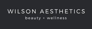 Wilson Aesthetics