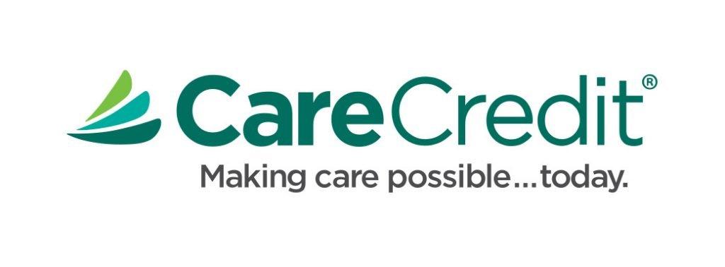 Care Credit   Wilson Aesthetics - Prescott Valley, AZ