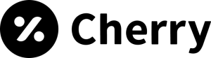 Financing   Wilson Aesthetics   Cherry Logo